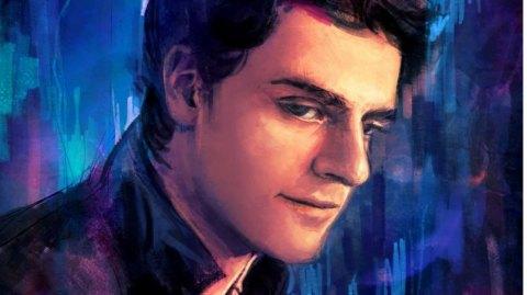 Poe Dameron: Free Fall, un roman sur la jeunesse du héros !