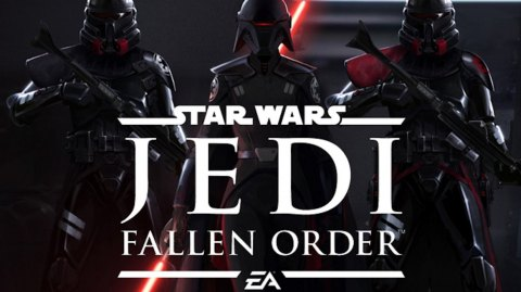Star Wars Jedi Fallen Order bat des records de ventes
