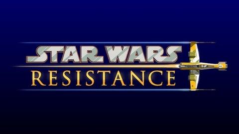 Star Wars Resistance Saison 2 arrive sur Disney+ le 25 février aux USA