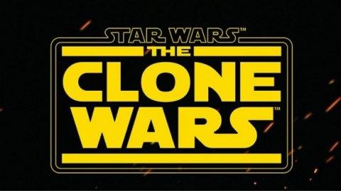Le compositeur Kevin Kiner sera bien de retour sur The Clone Wars