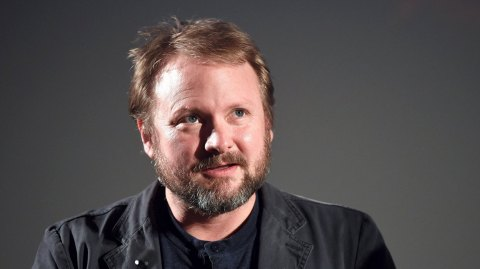 L'opinion de Rian Johnson au sujet de L'Ascension de Skywalker
