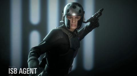 Mise à jour de Battlefront 2 avec de nouveaux persos, cartes et armes