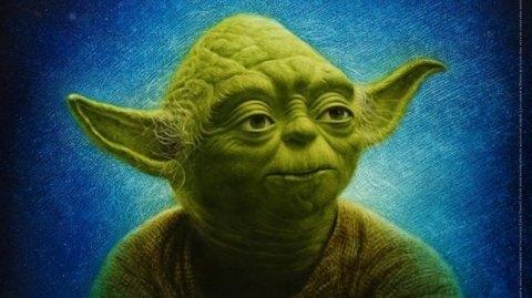Une affiche et un nouvel invité pour Générations Star Wars à Cusset !