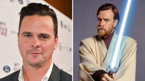 Un nouveau scénariste pour la série sur Obi-Wan