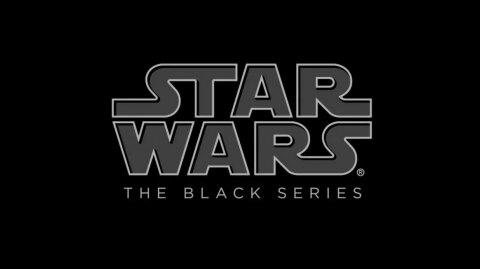 Votez pour la prochaine figurine Star Wars Hasbro Black Series Archive