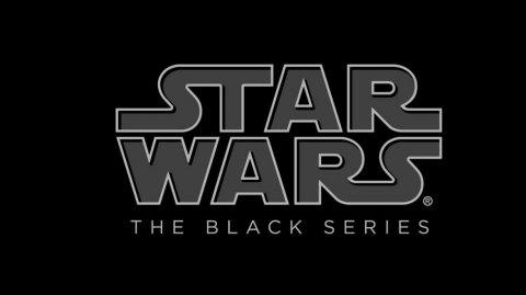Les finalistes du choix des fans Hasbro Black Series Archives