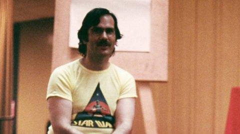 Charles Lippincott, pionnier de la communication Star Wars n'est plus