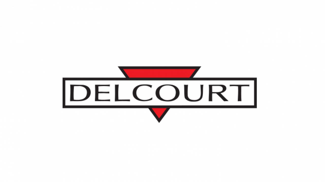 Les éditions Delcourt ne publieront plus de Comics Star Wars dès 2021 - les  a...