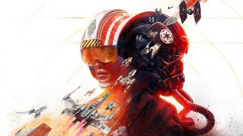Star Wars : Squadrons est le prochain jeu vidéo EA