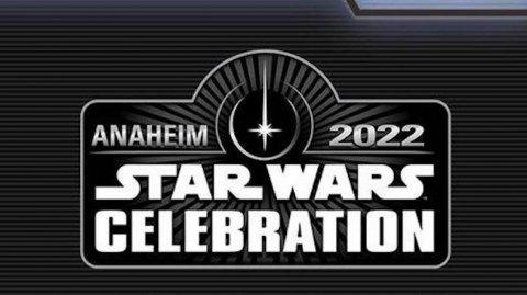 Star Wars Celebration Anaheim 2020 Annulée