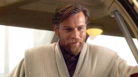 Deborah Chow parle de la réalisation de la série sur Obi-Wan Kenobi