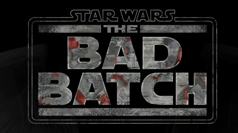 La série Star Wars The Bad Batch arrive en 2021