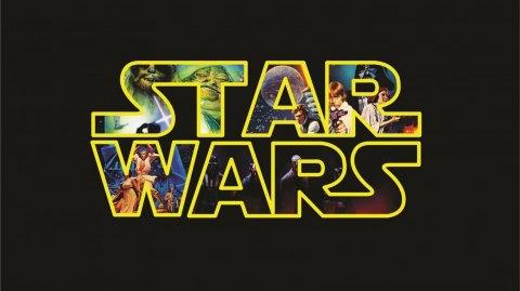 Star Wars ne sera de retour au cinéma qu'en 2023, 2025 et 2027