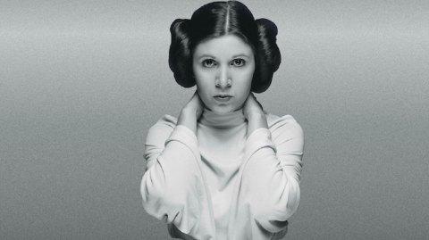 Review  du Sabre Laser de la Princesse Leia !!!