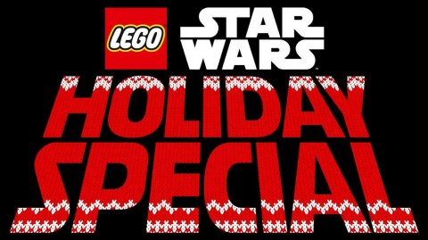 Un nouveau Star Wars Holiday Special sur Disney + !