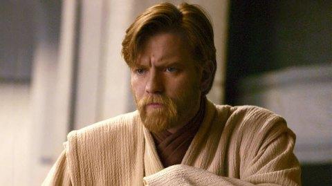 La série sur Obi-Wan Kenobi démarrerait sa production le mois prochain
