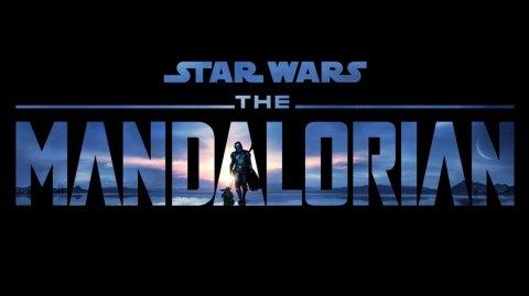 Une bannière et une date pour la saison 2 de The Mandalorian