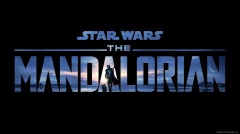 Des images de la saison 2 de The Mandalorian ont fuité