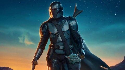 The Mandalorian : Le retour d'un personnage iconique confirmé
