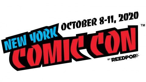 Retour sur les nouveautés Star Wars du New York Comic Con 2020