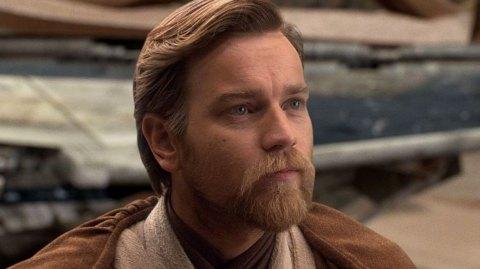 Ewan McGregor confirme la date de tournage de la série sur à Obi-Wan