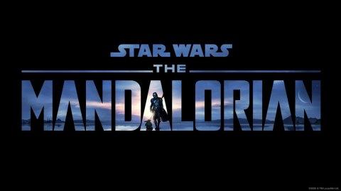 Découvrez les dates de diffusion de The Mandalorian saison 2