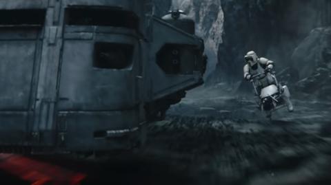 Lucasfilm dévoile un nouveau trailer pour The Mandalorian saison 2