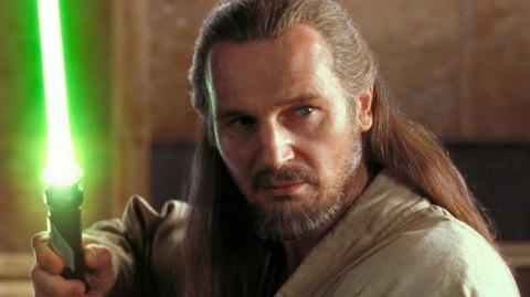 Liam Neeson a t il été contacté pour revenir dans la saga ?