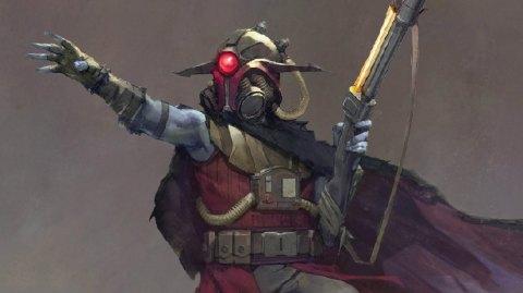 Star Wars : La Haute République, les méchants se dévoilent