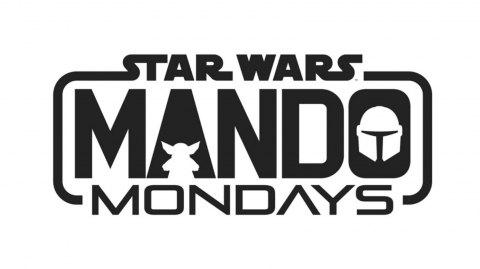Les nouveautés du Mando Mondays continuent