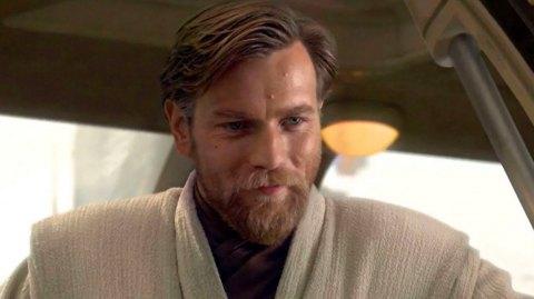 La série sur Obi-Wan Kenobi débutera son tournage dès le mois prochain