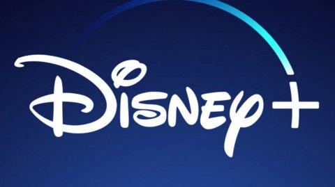 10 Séries Star Wars annoncées pour Disney Plus !!!
