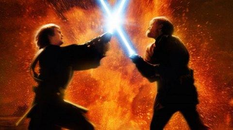 Hayden Christensen revient grâce à la série Obi-Wan Kenobi