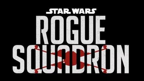 Star Wars : Rogue Squadron ne sera pas une adaptation