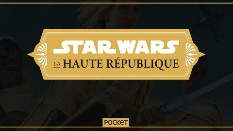 Découvrez le 1er chapitre de La Lumière des Jedi de Charles Soule !