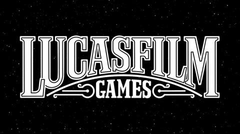 Lucasfilm Games est de retour !