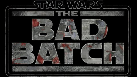 Kevin Kiner de retour pour la musique de Star Wars - The Bad Batch !
