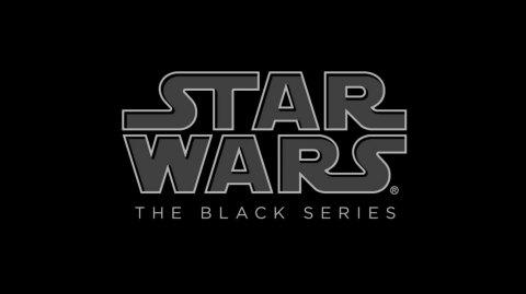 Des nouvelles figurines The Black Series annoncées par Hasbro