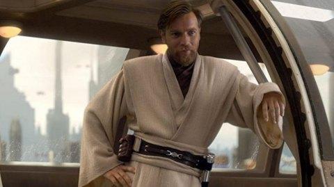 Todd Cherniawsky est le nouveau Production Designer d'Obi-Wan Kenobi