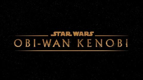 Une vidéo dévoile les décors de la série Obi-Wan Kenobi