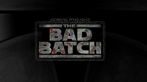 Une nouvelle affiche pour The Bad Batch dévoilée