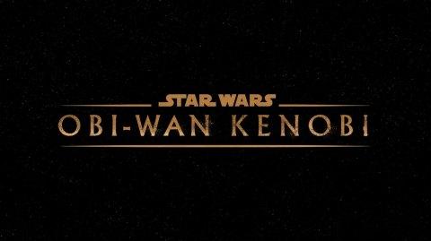 Des nouvelles photos du tournage de la Kenobi Série