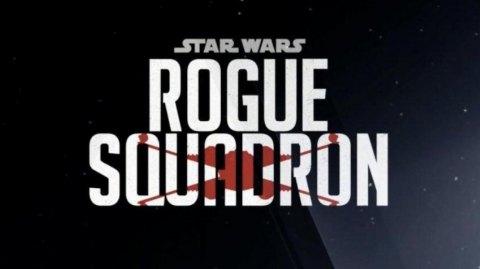 Star Wars : Rogue Squadron aurait trouvé sa cheffe décoratrice