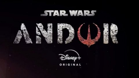 Deux nouveaux acteurs pour la série Star Wars : Andor ?
