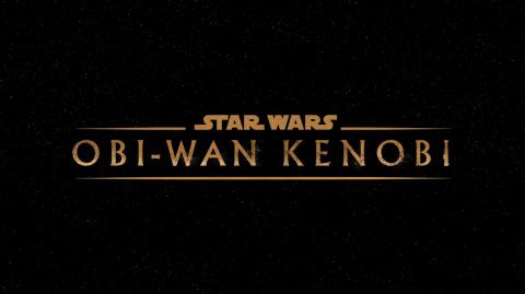 Obi-Wan Kenobi : Ewan McGregor aperçu sur le tournage de la série