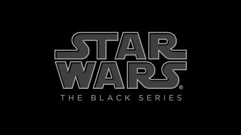 De nouvelles figurines Archive Black Series annoncées par Hasbro