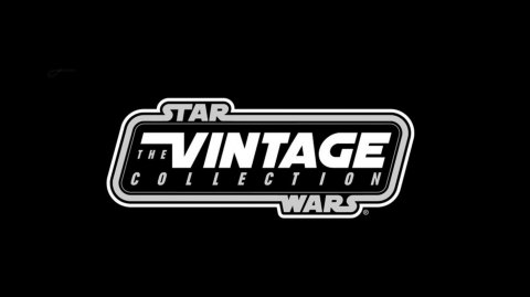 La gamme Vintage Collection de chez Hasbro s'agrandit à nouveau