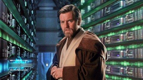 Les 1ers méchants de la série Obi-Wan Kenobi se dévoilent en photos
