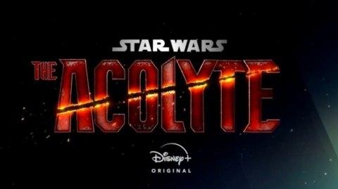 La série the Acolyte s'inspirera de La Menace Fantôme