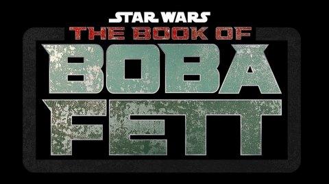 L'équipe de The Mandalorian de retour sur The Book of Boba Fett